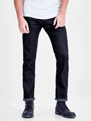 CLARK ORIGINAL JJ 903 REGULAR FIT JEANS