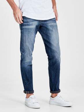 MIKE RON JOS 254 COMFORT FIT JEANS