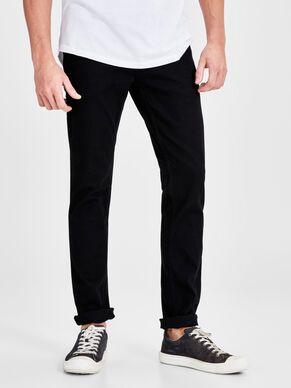 JJTIM JJORIGINAL SC 298 SLIM FIT JEANS