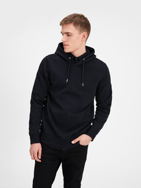 MINIMALISTE SWEAT-SHIRT