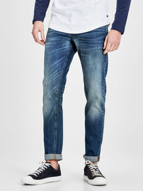MIKE ORIGINAL GE 616 COMFORT FIT-JEANS