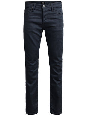 CLARK BL 648 REGULAR FIT JEANS