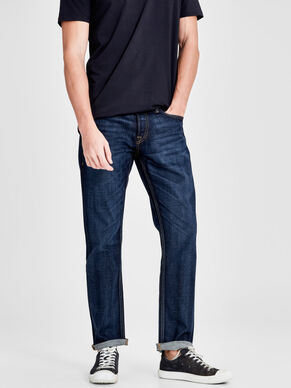 JJICLARK JJORIGINAL GE 871 LID NOOS REGULAR FIT-JEANS