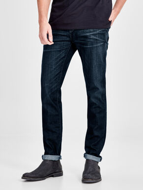 TIM ICON BL 678 SLIM FIT-JEANS