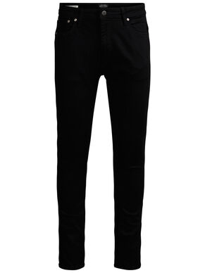 LIAM ORIGINAL AM 009 SKINNY FIT -FARKUT