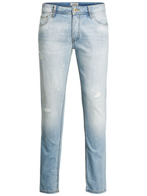 JJITIM JJORIGINAL GE 957 NOOS ANTI FIT JEANS