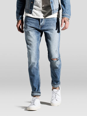 ERIK ORIGINAL SC 674 JEAN ANTI-FIT