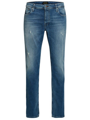 TIM ORIGINAL JOS 704 SLIM FIT JEANS