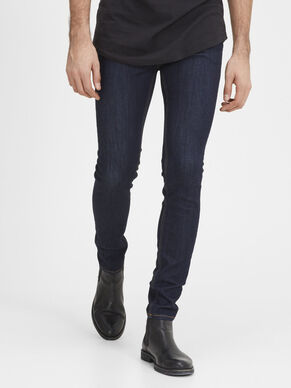 JJILIAM JJORIGINAL AM 095 SKINNY FIT JEANS