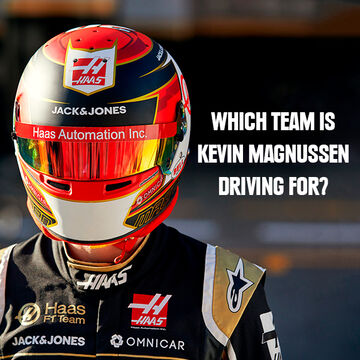 Please select your answer below