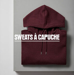 ce0d1804a Sweats homme | Sweat-shirts homme | JACK & JONES