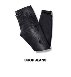 8c154e8a JACK & JONES - Men's Clothing & Shoes | Official Website