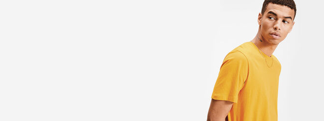 Men's Vests & Tank Tops - Jack & Jones