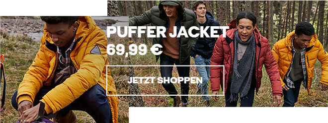 new styles 5fadb 2789f Lederjacken für Herren | Biker- & Wildlederjacken | JACK & JONES