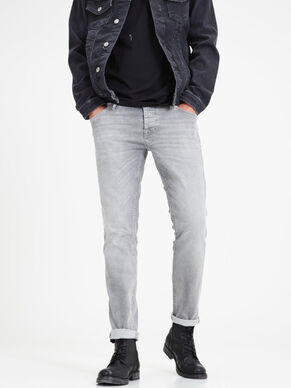 TIM ORIGINAL JOS 622 SLIM FIT JEANS