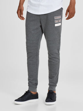 LAKKO SWEAT PANTS