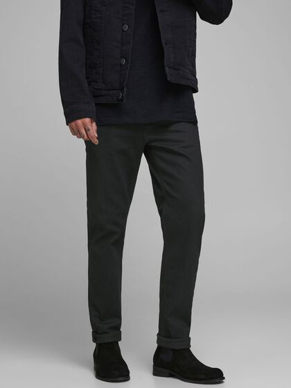 MIKE ORIGINAL JOS 199 COMFORT FIT JEANS