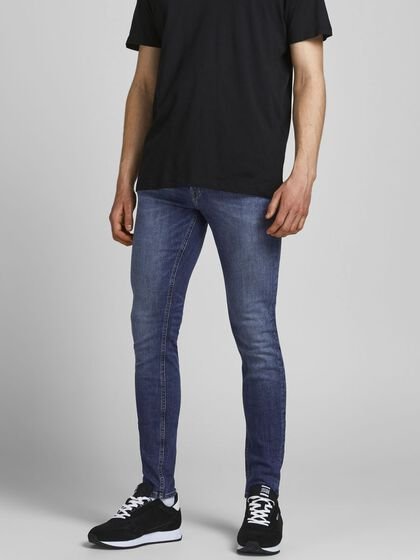 2-PACK LIAM ORIGINAL AGI SKINNY FIT JEANS