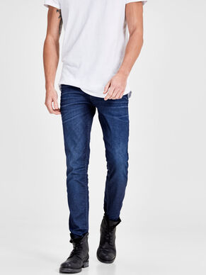 TIM ORIGINAL JJ 520 LID JEANS SLIM FIT