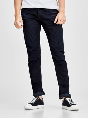 STAN OSAKA 026 LOOSE FIT JEANS