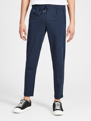 a1a0efef Men's Trousers SALE: Chinos, Cargos & More | JACK & JONES