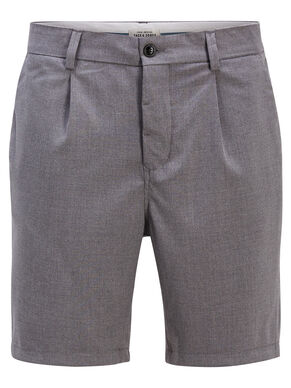 FASH DROP CHINO-SHORTSIT