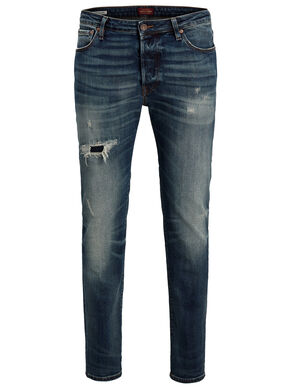 TIM PAGE BL 790 AW24 NOOS JEANS
