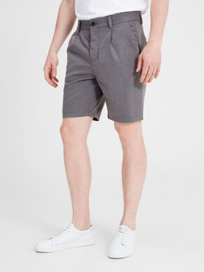 FASH DROP CHINO SHORT