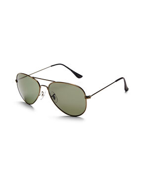 ON-TREND SUNGLASSES