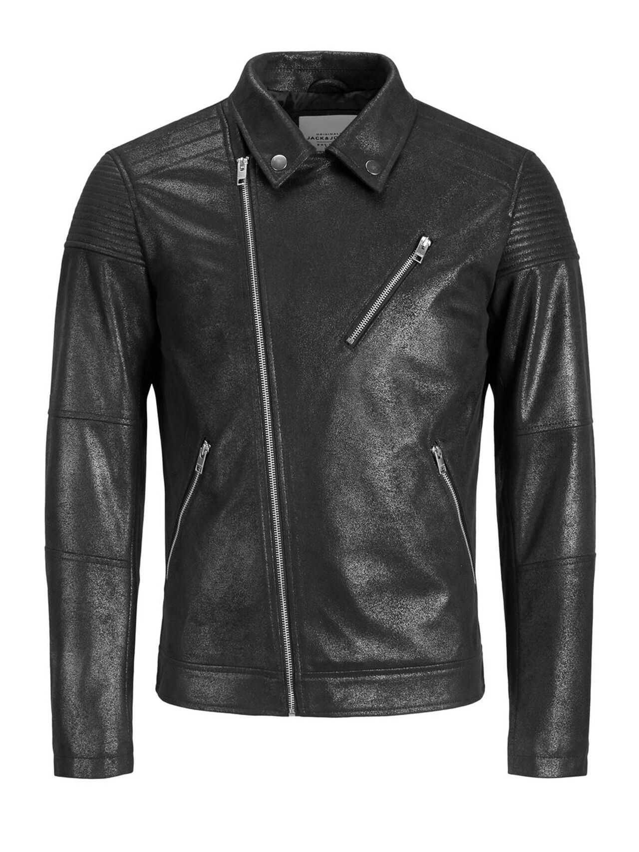 Ideal: Jack Jones Klassisches Jacke Herren Aktion