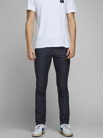 GLENN ORIGINAL CJ 230 LID SLIM FIT JEANS