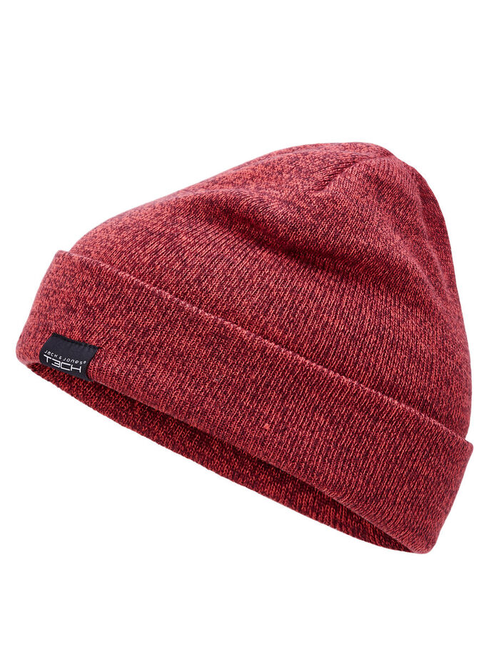 THINSULATE BEANIE, Port Royale, large