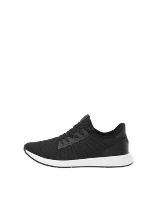d5ab61bfb820f3 PULL-ON MESH SNEAKER