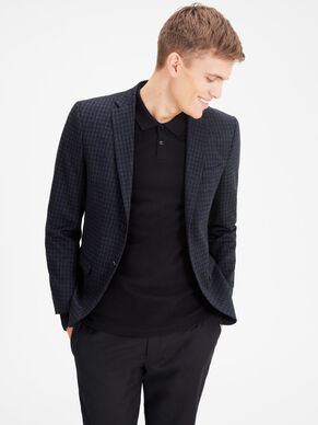 CARREAUX BLAZER