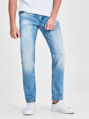 MIKE ORIGINAL GE 452 COMFORT FIT JEANS