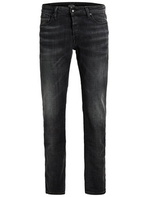 MIKE CON BL 850 JEANS
