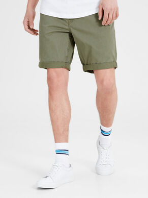 RICK ORIGINAL SHORTS