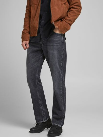 CLIFF ORIGINAL CJ 720 BOOTCUT-JEANS