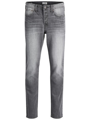 TIM ORIGINAL CR 010 SLIM FIT-JEANS