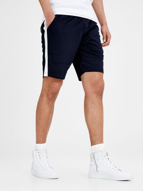 URBAN SWEAT SHORTS