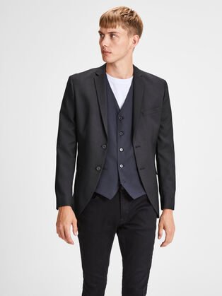 246482a2 Dresser for Herre | Figursydde dresser | JACK & JONES