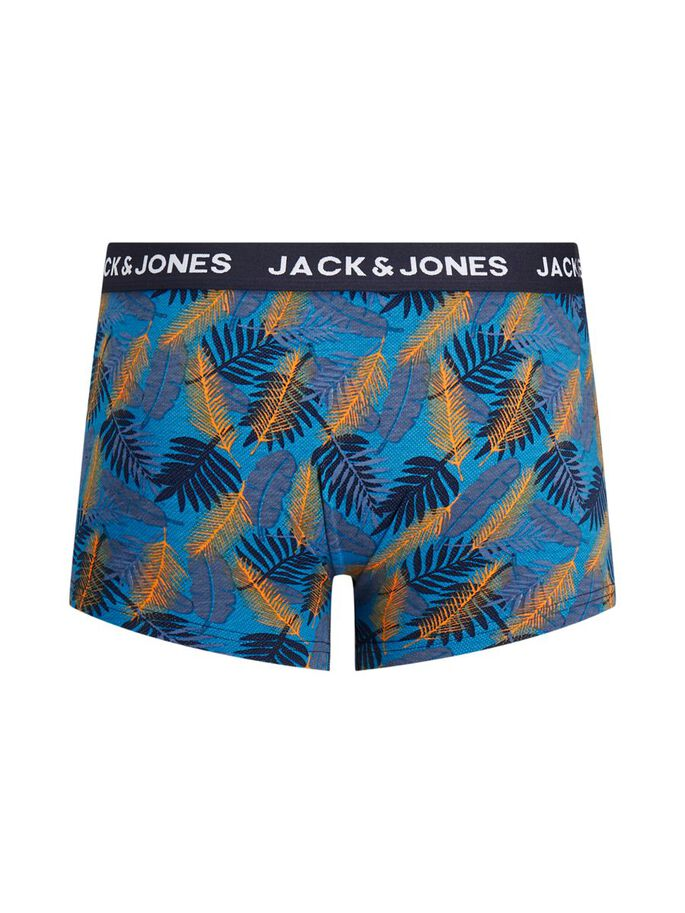 5-PACK TRUNKS, Blazing Yellow, large