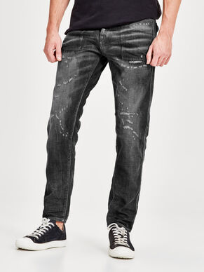 ERIK CRAFT BL 685 ANTI-FIT-JEANS