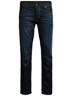 TIM ICON BL 678 SLIM FIT JEANS