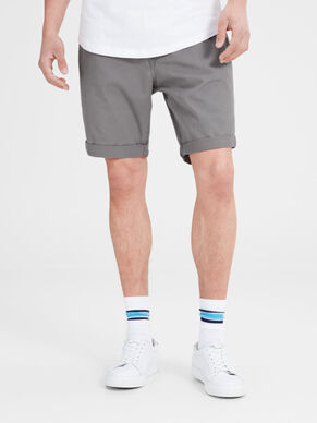 RICK ORIGINALES SHORTS