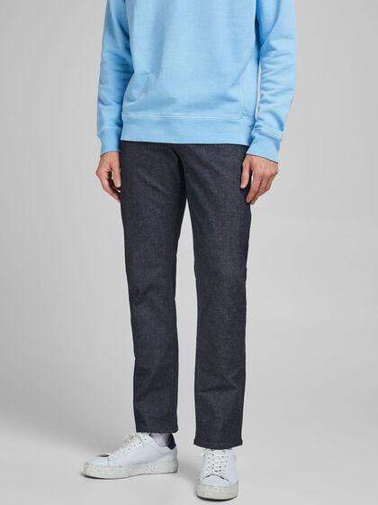 MIKE ORIGINAL CJ 339 COMFORT FIT JEANS
