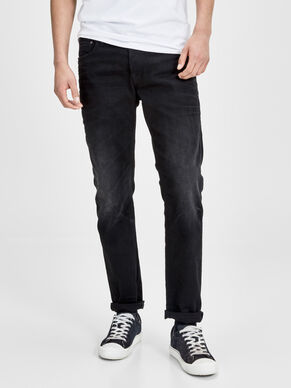 MIKE ORIGINAL JOS 941 COMFORT FIT JEANS