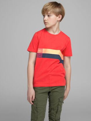 d1a3b3c796e Teen   Kids Clothes for Boys