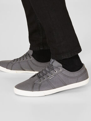 DE ESTILO INFORMAL ZAPATILLAS