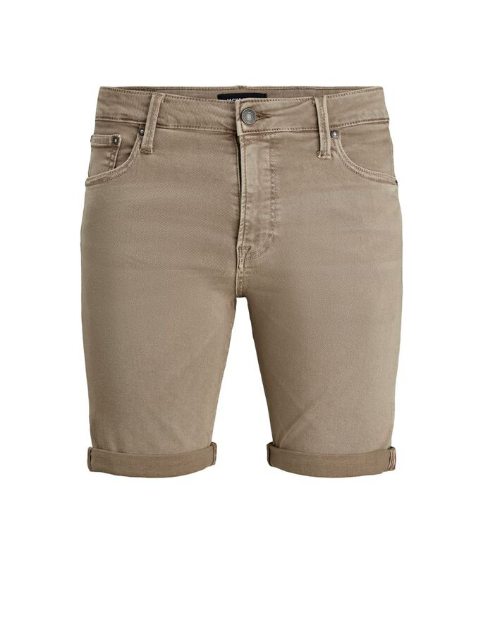 RICK ICON AMA JEANSSHORTS, Crockery, large